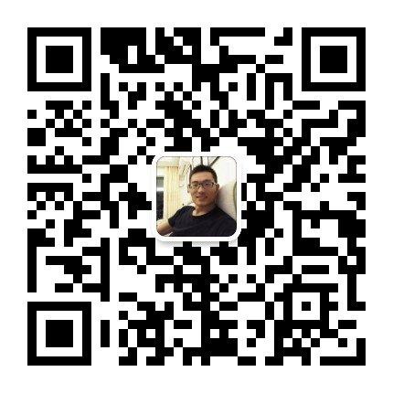 扫一扫关注深圳盛业水艺工程有限公司公众号